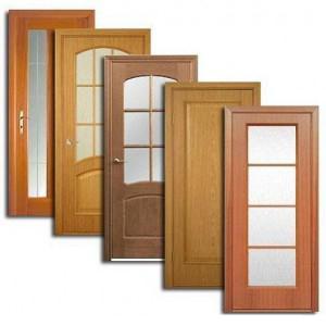 Двери, дверные блоки Колпино