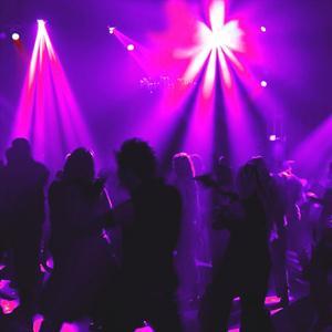 Ночные клубы Колпино