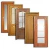Двери, дверные блоки в Колпино
