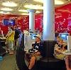 Интернет-кафе в Колпино