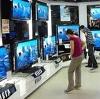 Магазины электроники в Колпино
