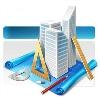 Строительные компании в Колпино