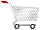 Карамелли - иконка «продажа» в Колпино